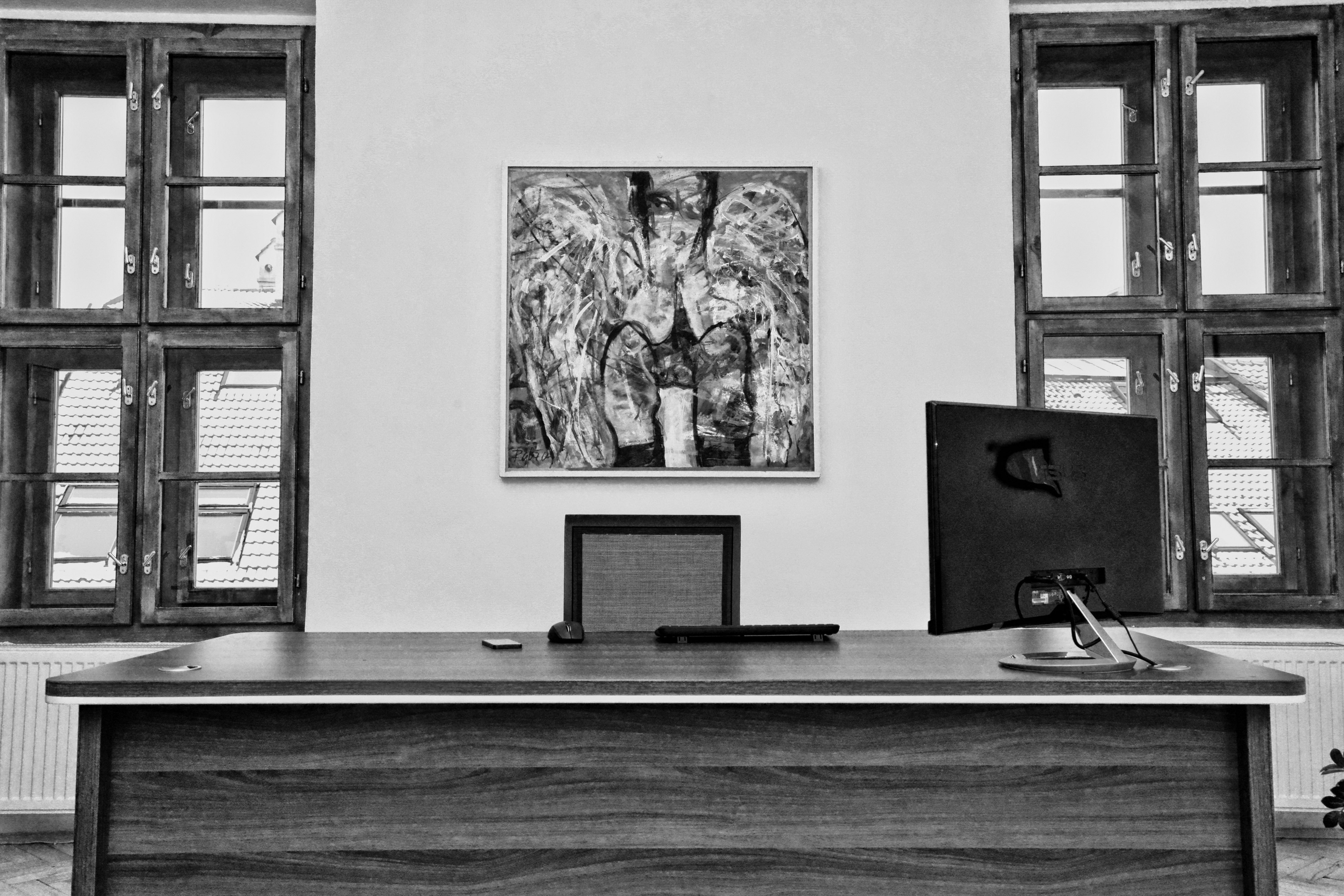 advokátska kancelária Prešov