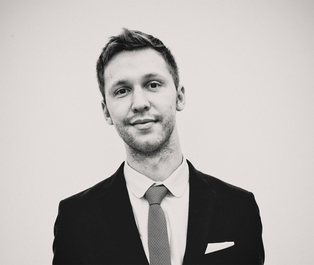 Advokát Prešov