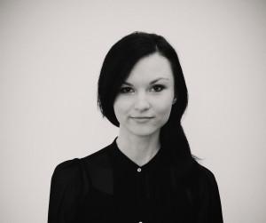 JUDr. Lenka Csikyová